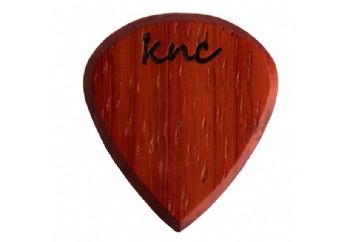 KNC Picks Paduk Lil One Medium - 2mm - Pena