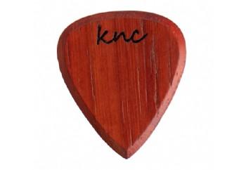 KNC Picks Paduk Standart Medium - 2mm - Pena