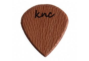 KNC Picks Çınar Lil One Medium - 2mm - Pena