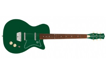 Danelectro 57 Jade - Elektro Gitar