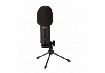 On-Stage AS700 USB - USB Condenser Mikrofon