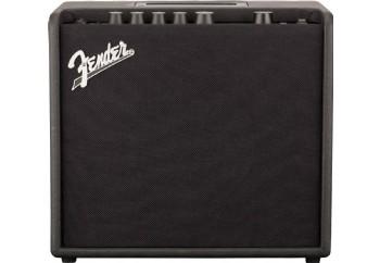 Fender Mustang LT25 - Elektro Gitar Amfisi