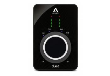 Apogee Duet 3 - Ses Kartı