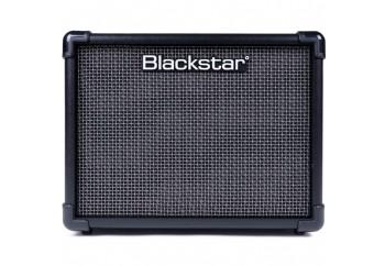 Blackstar IDCore 10 V3 - Dijital Kombo Elektro Gitar Amfisi