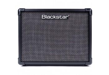 Blackstar IDCore 20 V3 - Dijital Kombo Elektro Gitar Amfisi