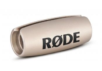 Rode Mic Drop - Lavalier Mikrofonlar için Ağırlık