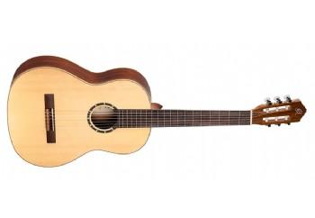 Ortega R121 Family Series Natural - Klasik Gitar