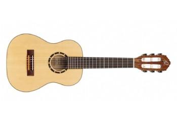 Ortega R121-14 Family Series - 1/4 Klasik Gitar
