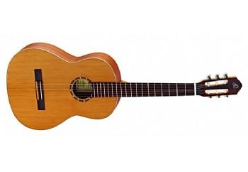 Ortega R122 Family Series - Klasik Gitar