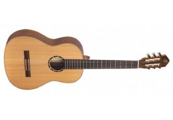 Ortega R131 Family Series Pro Natural - Klasik Gitar