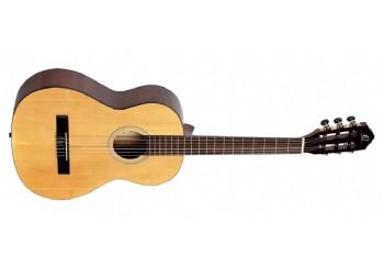 Ortega RST5-34 Student Series Natural - 3/4 Klasik Gitar