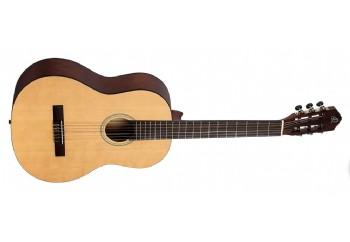Ortega RST5M Student Series Natural - Klasik Gitar