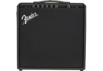 Fender Mustang LT50 - Elektro Gitar Amfisi