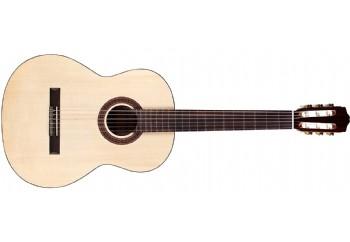 Cordoba C5 SP Natural - Klasik Gitar