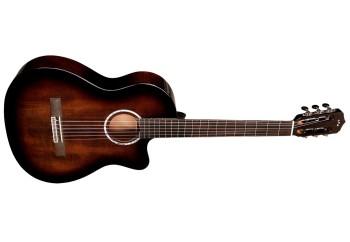 Cordoba 5 Fusion 5 in Sonata Burst - Elektro Klasik Gitar