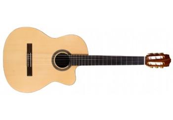 Cordoba Protege C1M-CE - Elektro Klasik Gitar