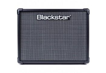 Blackstar IDCore 40 V3 - Elektro Gitar Amfisi