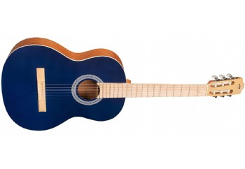 Cordoba Protege C1 Matiz Classic Blue - Klasik Gitar