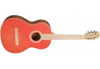 Cordoba Protege C1 Matiz Coral - Klasik Gitar