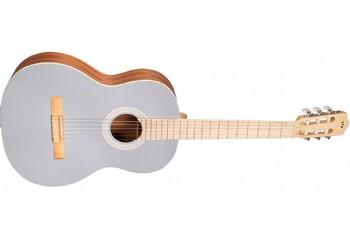 Cordoba Protege C1 Matiz Pale Sky - Klasik Gitar