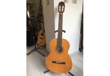Samick CN-2 - Fırsat Reyonu Natural - Klasik Gitar