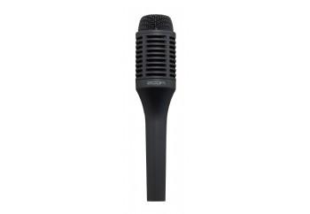 Zoom SGV-6 - Shotgun Vokal Mikrofonu
