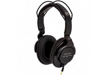 Zoom ZHP-1 ZHP-1 Over-Ear, Closed-Back Headphones - Kulaklık