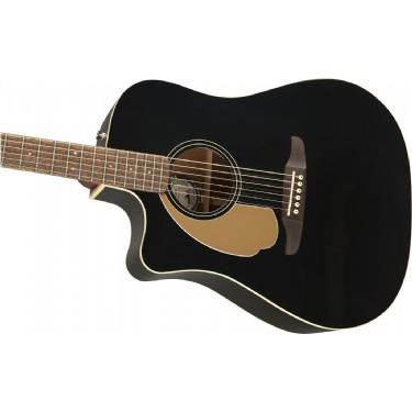 Fender Redondo Player LH