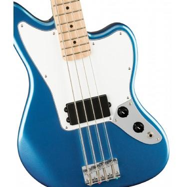Squier  Affinity Series Jaguar Bass H