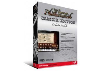 IK Multimedia / Philharmonik Miroslav CE - Müzik Yazılımı