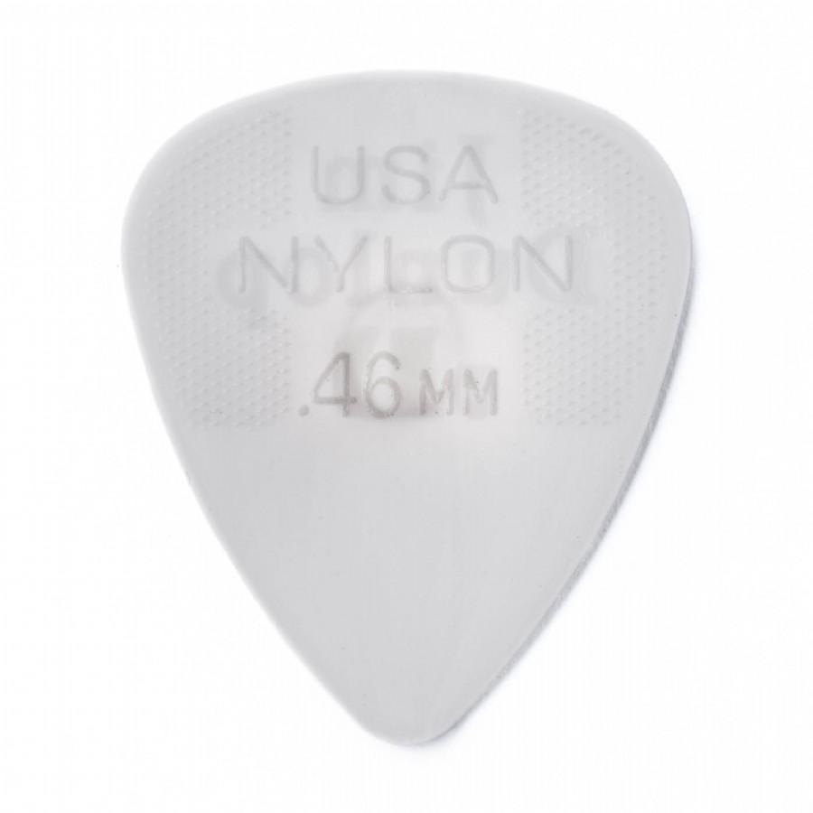 Jim Dunlop Nylon Standard