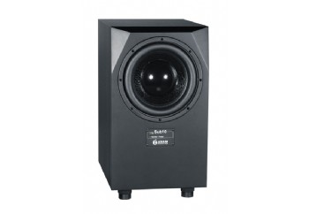 ADAM Audio / Sub10 MK2