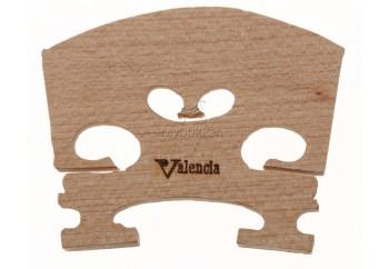 Valencia VBR100 3/4 (9-11 Yaş Grubu) - Keman Eşiği