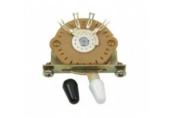 DiMarzio EP1104 - 5 yollu switch
