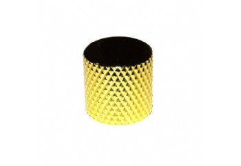 Dr. Parts MNB1 Dome Knob GD (Gold) - Potans Düğmesi