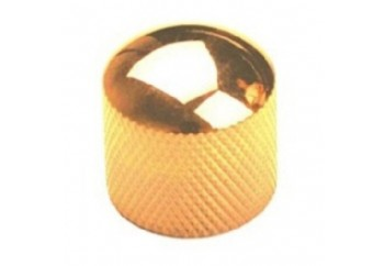 Dr. Parts MNB2 Dome Knob GD (Gold) - Potans Düğmesi