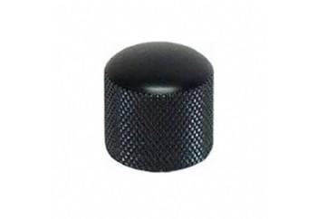 Dr. Parts MNB3 Metal Knobs BK (Black) - Potans Düğmesi