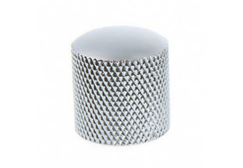 Dr. Parts MNB3 Metal Knobs CR (Crhome) - Potans Düğmesi