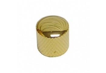 Dr. Parts MNB3 Metal Knobs GD (Gold) - Potans Düğmesi