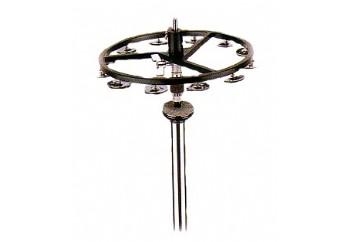 Maxtone HAEX 24 - Hi-Hat Tambourine