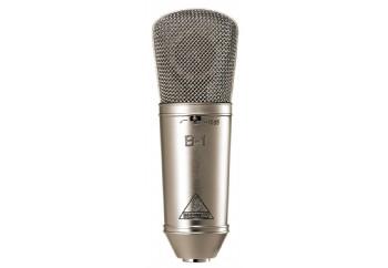 Behringer B1 - Condenser Mikrofon
