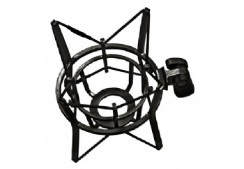 Rode PSM1 - Shock Mount