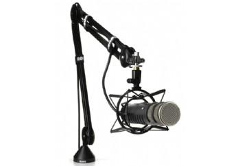 Rode PSA1 Studio Arm - Akrobat Mikrofon Sehpası