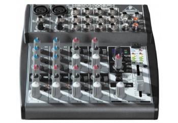 Behringer XENYX 1002FX - Mikser