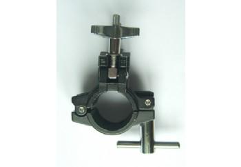 Maxtone 65BB Metal Rack Clamp - Bağlantı Aparatı