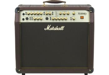 Marshall AS100D - Akustik Gitar Amfisi