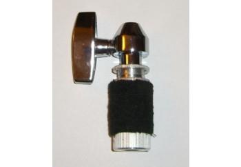 Maxtone HS616TMCL - Hi-Hat Clutch