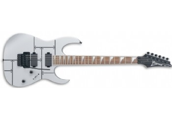 Ibanez RG420EG ISL - Elektro Gitar