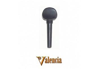 Valencia VPG100E 4/4 - Abanoz Keman Kulağı