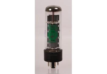 electro-harmonix EL34 EH - Lamba